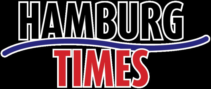 Hamburg Times